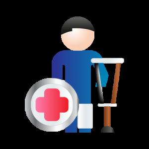 Infortunistica e consulenze assicurative
