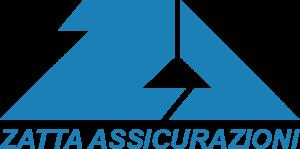 Zatta Assicurazioni Retina Logo